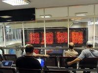 تراکنشهایی موجود در بورس ایران در هیچ کجای دنیا رخ نمیدهد