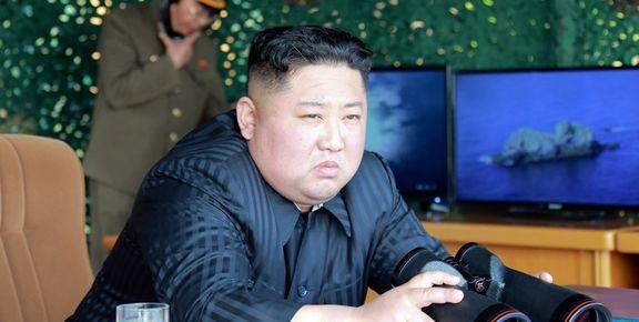 چین تیمی شامل متخصصان پزشکی عازم کره شمالی کرد