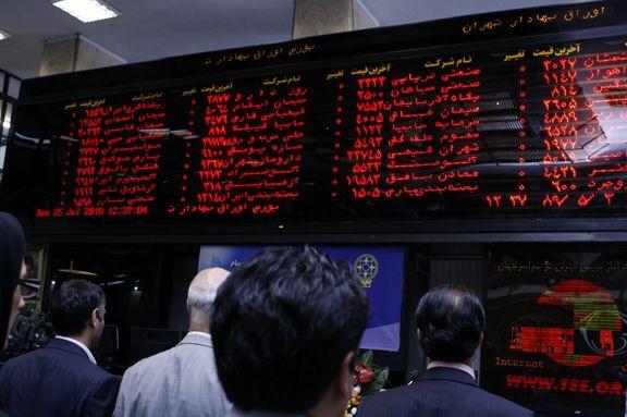 دیگر نمیتوان انتظار افت محسوسی را داشت/ بازار سهام تا پایان سال رشد خواهد کرد