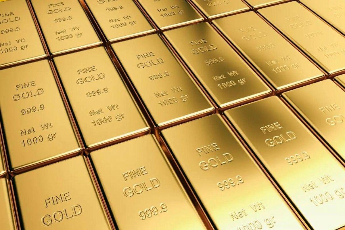 روند صعودی قیمت طلا چه اندازه شتاب دارد؟/ طلا یک جریان سرمایهگذار باقی خواهد ماند