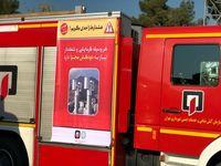 هشدار آتشنشانی نسبت به افزایش قربانیان مرگ خاموش