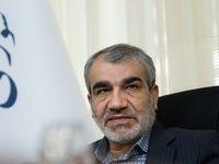 صحت انتخابات ۳۷حوزه دیگر از سوی شورای نگهبان تایید شد