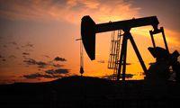 رشد مجدد قیمت نفت با کاهش ذخایر آمریکا / چشم انداز قوی تقاضا در برابر کمبود عرضه