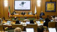 تخریب کوه بیبی شهربانو و کوهستان توچال/ اولویتهای بودجه ۱۴۰۰دولت تصویب شد/ انتقاد به رییس مرکز ارتباطات شهرداری