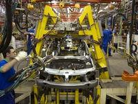 ممنوعیت تعیین قیمت روزانه فروشهای فوری خودروسازان