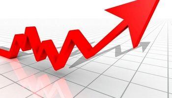 افزایش نرخ محصولات شوینده در کمتر از ۱۰ روز آینده
