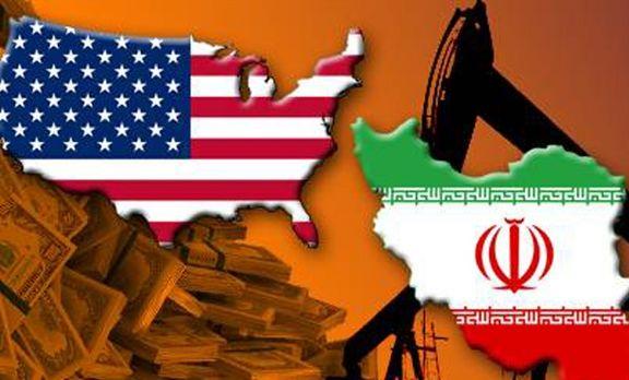 مخالفت سوییس، آلمان، ژاپن و ترکیه با تحریمهای آمریکا علیه ایران