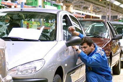 دلیل عقب ماندگی صنعت خودرو چیست؟ +فیلم