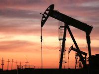 راز کاهش خرید نفت ایران