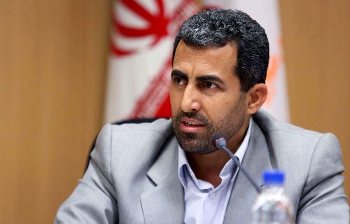 پورابراهیمی: حذف چهارصفر از پول ملی در دستور کار قرار گیرد/ با کلیات مصوبه دولت درباره حذف صفر موافقیم