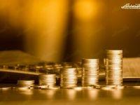 تشدید نوسانات در بازار طلا/ تعداد فروشندگان بیشتر از خریداران است