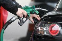 بررسی آخرین وضعیت CNG سوز شدن خودروها در کمیسیون انرژی