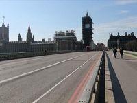 جریمه ۱۰هزار پوندی در انتظار ناقضان قرنطینه در انگلیس