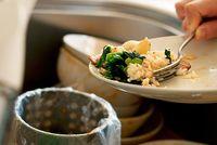 6راهکار مؤثر برای کاهش ضایعات مواد غذایی