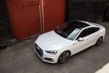 2018-Audi-S5-Sportback