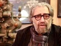 سورپرایز جشن تولد مسعود کیمیایی +عکس