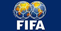 ایران همچنان دوم آسیا در ردهبندی فیفا