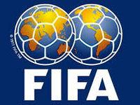 تمام مسابقات انتخابی جام جهانی2022 رسما به تعویق افتاد