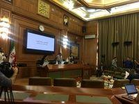 زالی به صحن شورا نیامد/ انتقاد جدی اعضا به اظهارات نماینده وزارت بهداشت در باب ایمنی سینا مهر