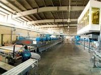 عراق بازار اصلی کاشی و سرامیک ایران