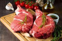 جدیدترین قیمت انواع محصولات پروتئینی