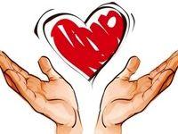 نشانه های عشق بیمارگونه را بشناسید