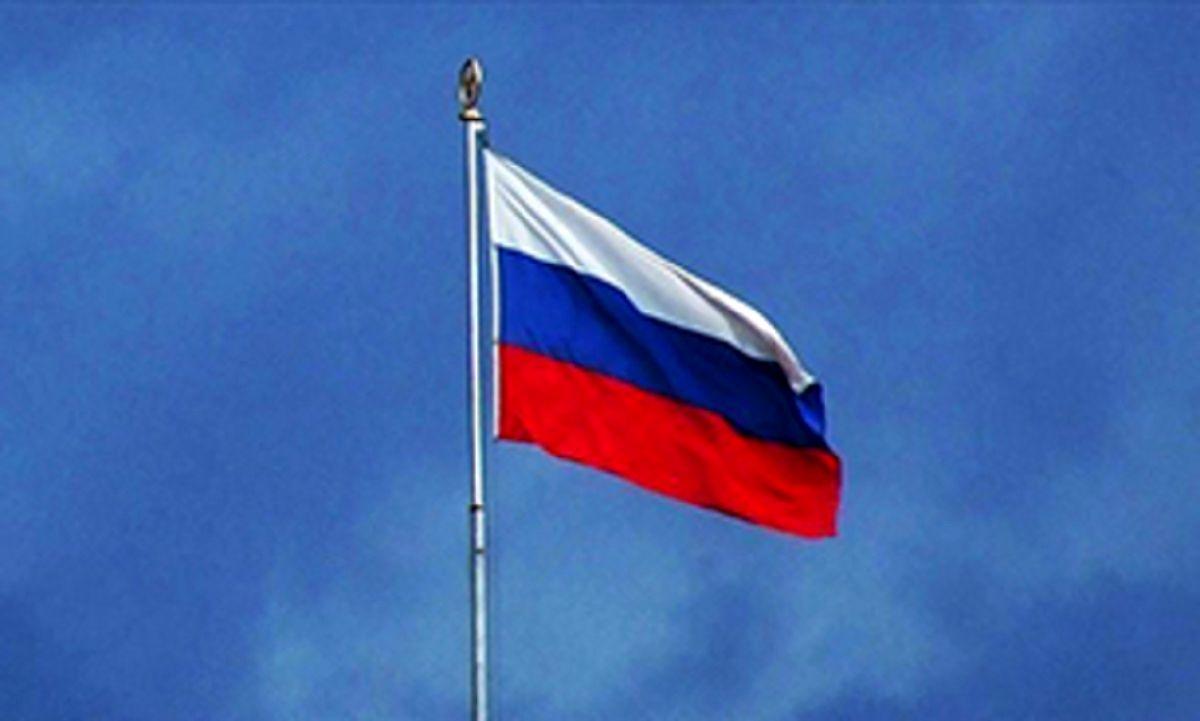 افزایش بیسابقه ذخایر طلا و ارز روسیه