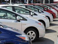 بیشترین تعداد ماشین اولیها در جهان از ۲۰۱۸-۲۰۰۵
