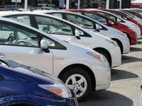 قیمت خودروهای وارداتی در بازار میشکند؟