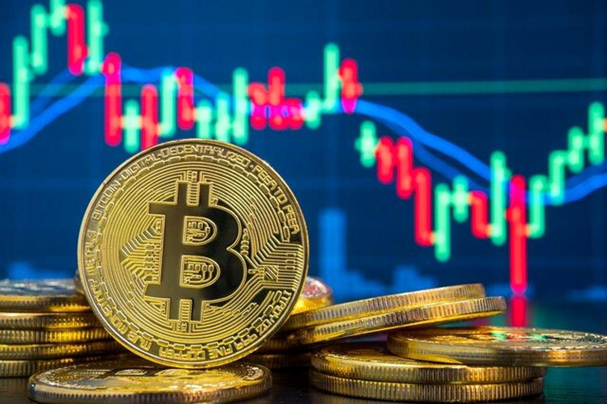 یک تریلیون دلار از ارزش بازار ارزهای دیجیتالی پرید!