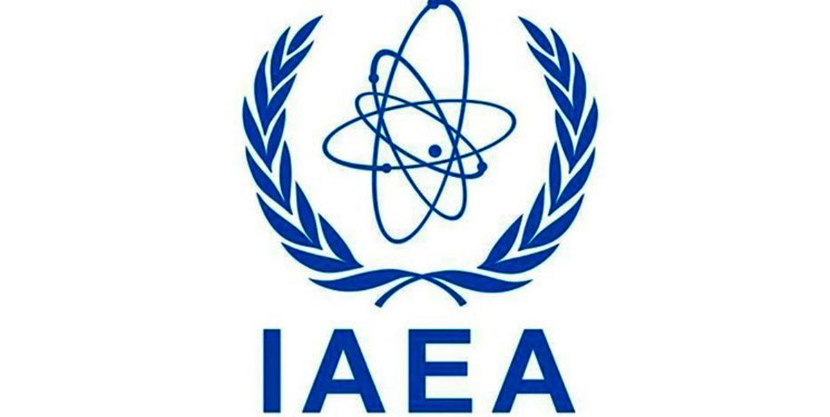 آژانس اتمی اواسط سپتامبر درباره ایران گزارش می دهد
