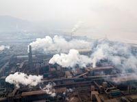 شهرهای بزرگ دنیا برای کاهش آلودگی هوا چه کردند