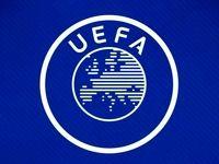 احتمال لغو لیگ ملتهای اروپا به خاطر کرونا