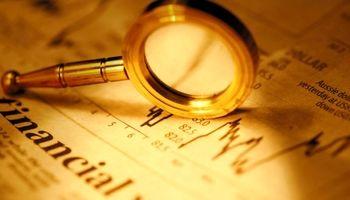 کاهش ارزش معاملات خرد به 760میلیارد تومان/ «خساپا» بیشترین ارزش معاملات را به خود اختصاص داد