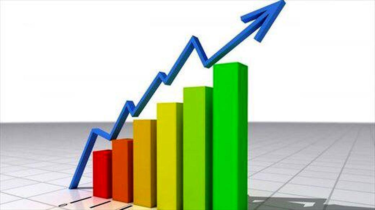 مثبت شدن رشد اقتصادی کشور در فصل پاییز/ رشد اقتصادی بدون نفت به مثبت ٠.٢ درصد رسید