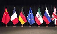 ایران و نروژ درباره برجام و FATF  گفتوگو کردند