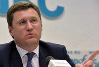مسکو: پول نفت ایران و ترکیه با ارزهای ملی پرداخت میشود