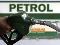 رشد تقاضای فرآوردههای نفتی در ترکیه/ استفاده از خودروهای شخصی اوج گرفته است