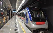 مترو از یک فرصت مالی دیگر محروم میشود؟