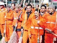 جمعیت کارگری تحت پوشش تامین اجتماعی چقدر شد؟