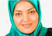 گفتوگویی منتشرنشده با همسر دوم محمدعلی نجفی