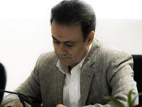 پیام مدیرعامل بانک ملت در خصوص بیماری همه گیر کرونا