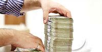 بانکیها امروز هم سبزپوش شدند/ شور خرید و فروش در بانکیها