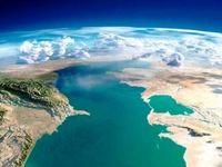 کشورهای ساحلی خزر برای تقسیم دریا آماده شدهاند