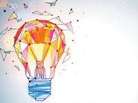 چگونه بفهمید سازمانتان واقعا نوآور است؟