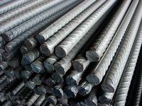 رانت ۳۹۰۰ میلیارد تومانی، نتیجه قیمت دستوری و حضور دلالان در بازار فولاد است