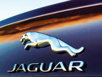 بررسی شیوه کسب و کار کمپانی خودروسازی جگوار