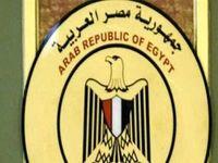آزادی دو مصری بازداشتشده در ایران