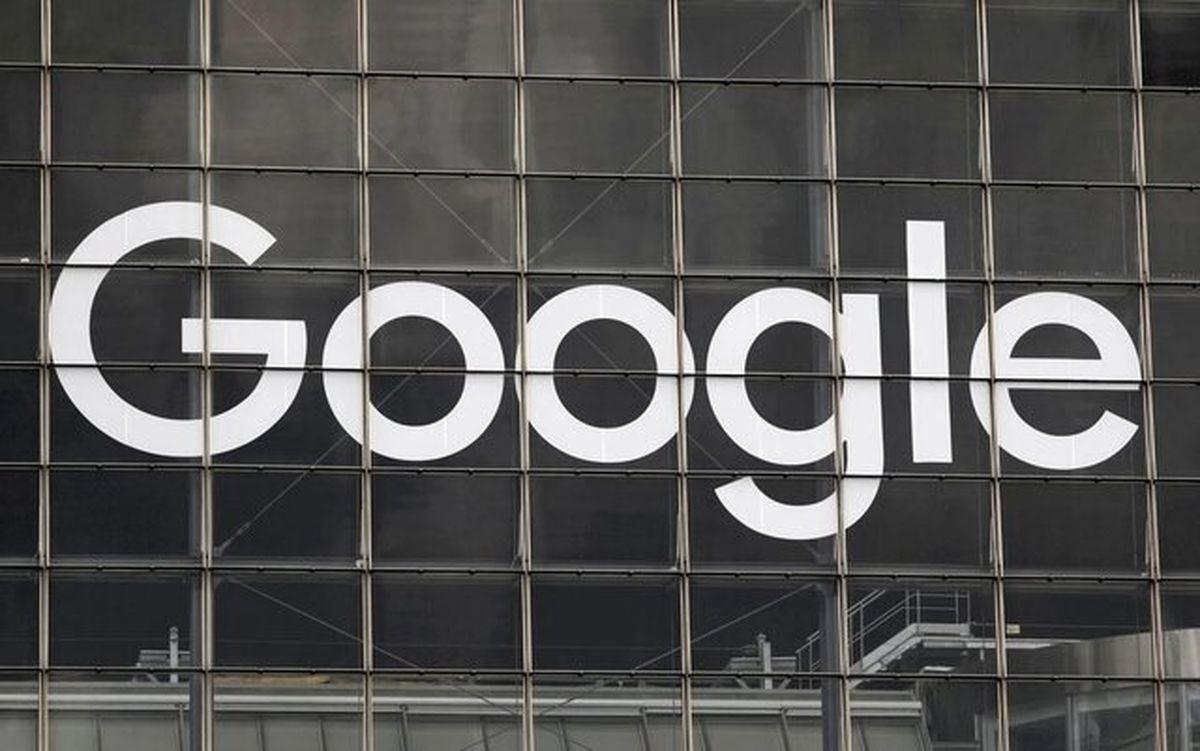 درآمد بیش از ۱۱ میلیارد دلاری فروشگاه برنامه گوگل