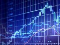 بهبود قابل توجه نرخ رشد اقتصادی